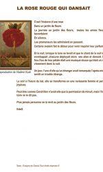 Autres-mots-(Page-03)