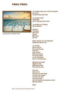 Autres-mots-(Page-07)