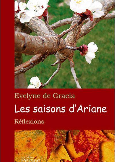 Les-saisons-d-Ariane